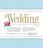 The Wedding Planner & Organizer