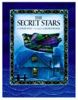 The Secret Stars (Paperback)
