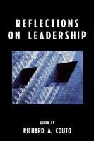 Reflections on Leadership (Paperback)