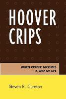 Hoover Crips