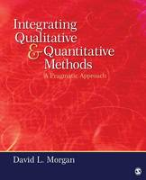 Integrating Qualitative and Quantitative Methods