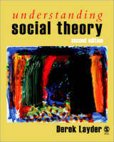 Understanding Social Theory (Paperback)