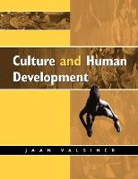 Culture and Human Development (Paperback)