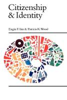 Citizenship and Identity - Politics and Culture series (Paperback)