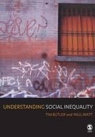 Understanding Social Inequality (Paperback)