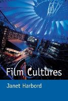 Film Cultures (Paperback)