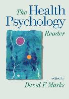 The Health Psychology Reader (Paperback)
