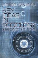 Key Ideas in Sociology (Hardback)
