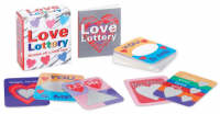 Love Lottery: The Real Way to Find the Man of Your Dreams (Paperback)