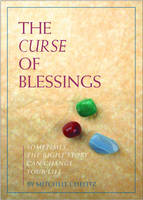 Curse of Blessings