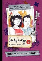 Cathy's Key: If Found 650-266-8202 (Hardback)