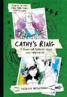Cathy's Ring (Hardback)