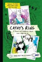 Cathy's Ring: If Found, Please Call 650-266-8263 (Paperback)