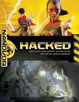 Nanovor: Hacked - Nanovor Series (Paperback)