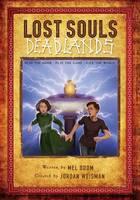 Lost Souls: Dead Lands (Paperback)