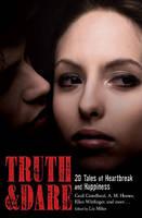 Truth & Dare (Paperback)