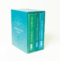 Mindfulness Box Set