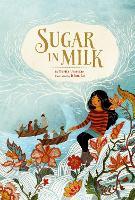 Sugar in Milk (Hardback)