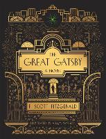 The Great Gatsby: A Novel
