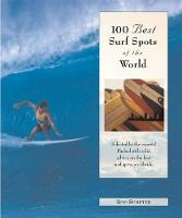 100 Best Surf Spots in the World