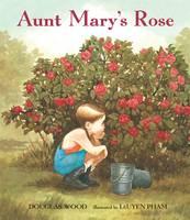 Aunt Mary's Rose (Hardback)