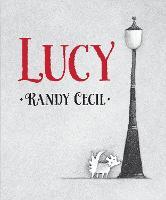 Lucy (Hardback)