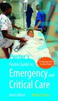Porter's Pocket Guide To Emergency And Critical Care (Spiral bound)