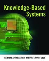 Knowledge Based Systems (Paperback)