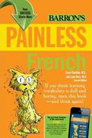 Painless French - Painless (Paperback)