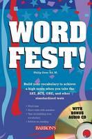 Wordfest!