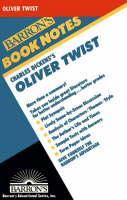 Charles Dicken's Oliver Twist