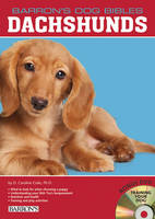 Dachshunds - Barron's Dog Bibles