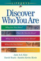 LifeKeys: Discover Who You Are (Paperback)