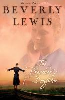 The Preacher's Daughter - Annie's People 1 (Paperback)