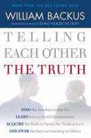 Telling Each Other the Truth (Paperback)