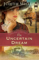 An Uncertain Dream - Postcards From Pullman 3 (Paperback)