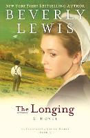 The Longing - Courtship of Nellie Fisher Bk. 3 (Paperback)
