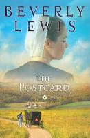 The Postcard (Paperback)