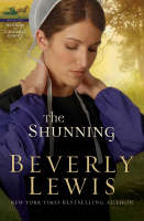 The Shunning (Paperback)