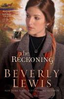 The Reckoning (Paperback)