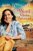 Word Gets Around (Paperback)