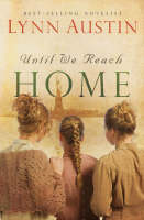 Until We Reach Home (Paperback)