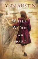 While We're Far Apart (Paperback)