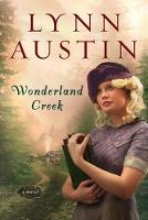 Wonderland Creek (Paperback)