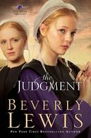 The Judgment (Paperback)