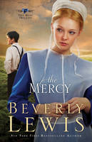 The Mercy - The Rose Trilogy 3 (Paperback)