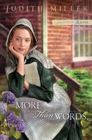 More Than Words (Paperback)