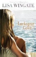 Larkspur Cove (Paperback)