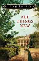 All Things New (Paperback)