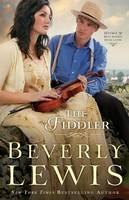 The Fiddler (Paperback)